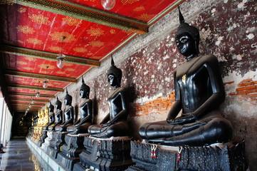 ฺีbuddha