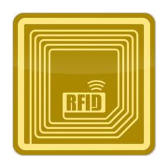 rfid chip v1 IV
