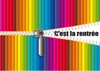 Crayons_Fermeture_Eclaire