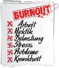 burnout_zettel_hs