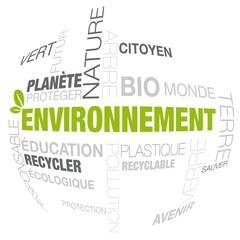 mot image environnement,
