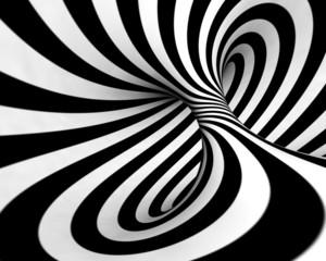 Obraz fondo abstracto 3d - fototapety do salonu