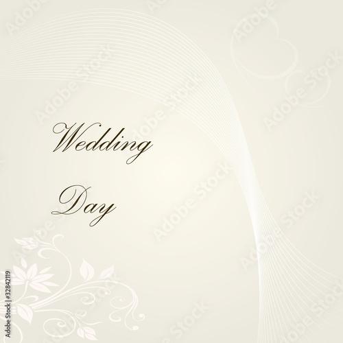 Auguri Matrimonio Immagini : Le più belle frasi di auguri per il matrimonio da dedicare agli