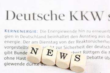 news II
