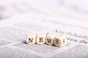 NEWS Tageszeitung