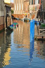 veduta venezia 1259