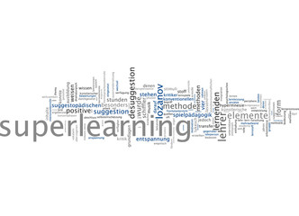 Superlearning