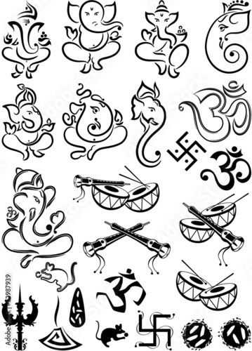 ganesh hand symbols free download  u2022 playapk co