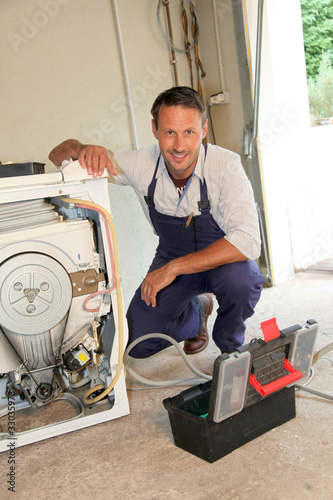 Мастерская стиральных машин Большая улица ремонт стиральных машин bosch Чертановская