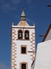 Kirchturm Betancuria