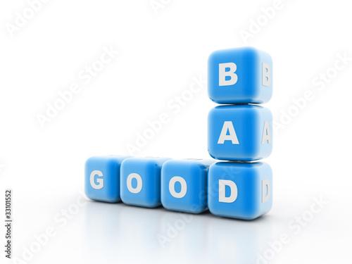 file sharing good vs bad