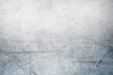 Obraz Grungy surface - fototapety do salonu