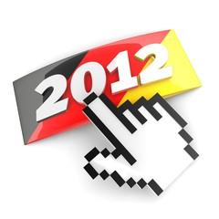 2012 de