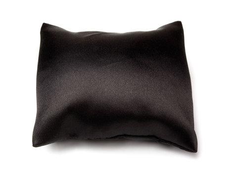 Jewelry pillow