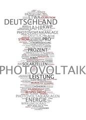 Organische Photovoltaik