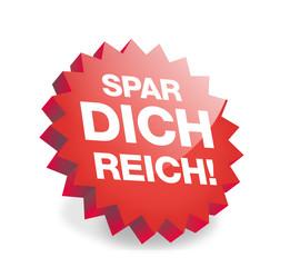 Spar Dich Blau : bilder und videos suchen stark reduziert ~ Orissabook.com Haus und Dekorationen