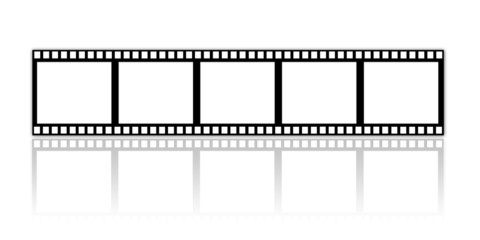 35mm11