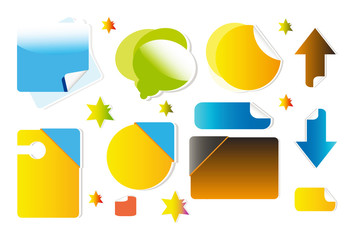 symbols for website