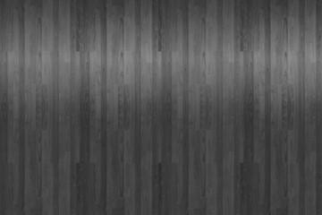 parquet background