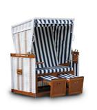 liegest hle mit streifen stockfotos und lizenzfreie vektoren auf bild 33894263. Black Bedroom Furniture Sets. Home Design Ideas
