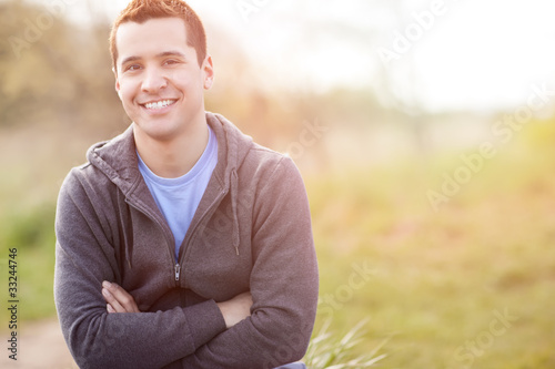 Best dating profile man