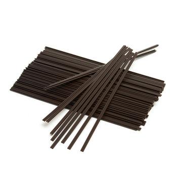 Coffee Stir Sticks