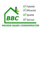 Maison Base Consommation
