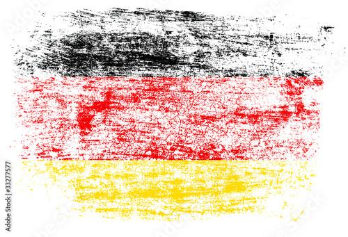 deutsche flagge stockfotos und lizenzfreie bilder auf bild 33277577. Black Bedroom Furniture Sets. Home Design Ideas