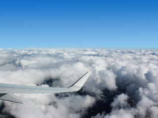 luftaufnahme_wolken