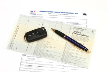 demande de certificat d immatriculation pdf