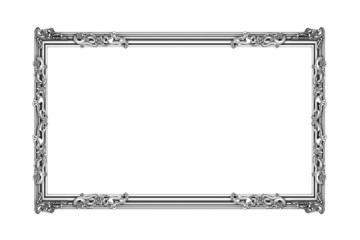 frame for paintings or photographs