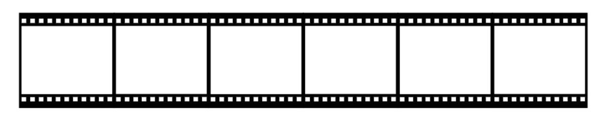 movie11