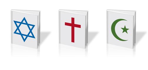 Livre_Religion_Couleurs
