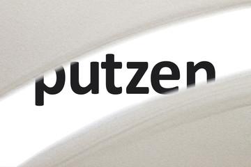 Reinigen_putzen_Haushalt