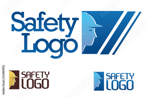"safety logo"" stock image and royalty-free vector files on fotolia"