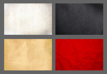 Texture Collection 2 - 2500x1600