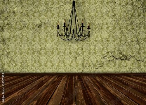 Zimmer Mit Kronleuchter ~ Deckenleuchter kinder warm zimmer kronleuchter kronleuchter lamp
