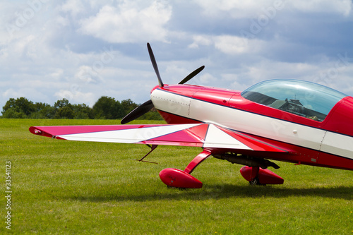 Propellermaschine Stock Photo And Royalty Free Images On Fotolia