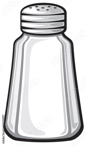 Tattooooo as well Glass With Drink Black Pictogram Vector 4528402 moreover How To Draw Tambourine moreover 480311 moreover Salt of the earth colorpg. on shaker clipart