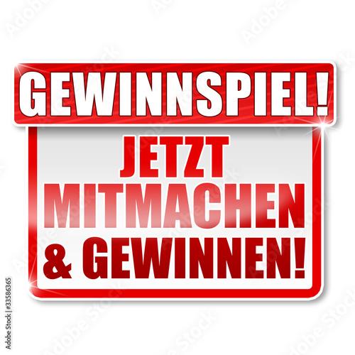 WWW.EMIGHOLZ.DE GEWINNSPIEL