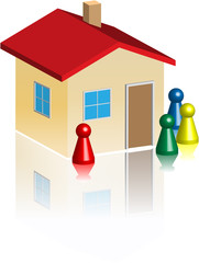 small_house_figures
