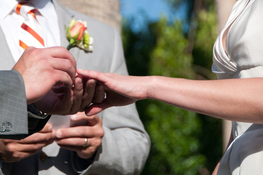 kc wedding 52
