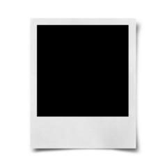 photo isolated on white