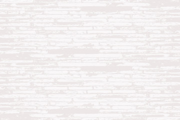 Grey brick wall for your design