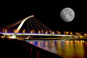 TaChih Bridge