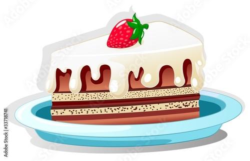 Clipart torte gratis