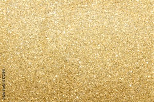 abstract gold background fotolia com の ストック写真とロイヤリティ