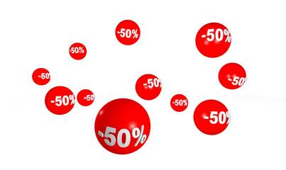Sale -50 v2