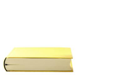 Gelbes Buch