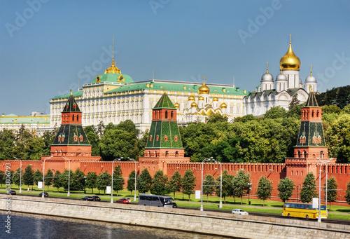Расстояние Москва  Владимир Справочник туриста Сколько